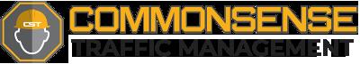 commonsensetrafficmanagementlogo-1